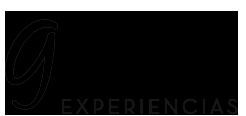 Gastro Experiencias